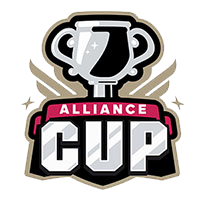 Alliance Cup